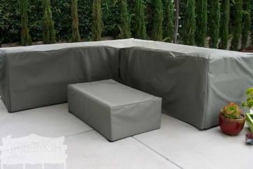 patio furniture slip covers. Outdoor Furniture Covers: Patio Slip Covers U